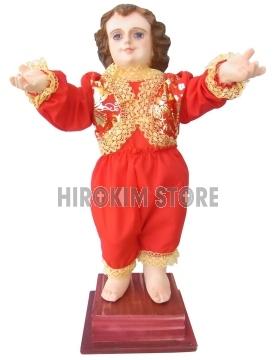 Christian S Goods Katoliko Hirokim Store News